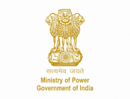 Year End Review 2019 – Ministry of Power