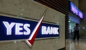 Yes Bank Acquires 30% Stake In Reliance Power Arm
