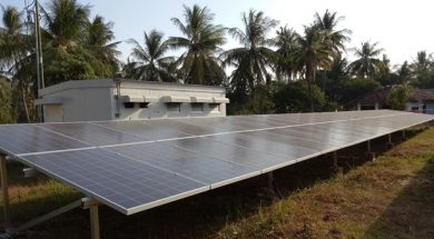 indonesia_uae_firm_build_floating_solar_plant_in_west_java