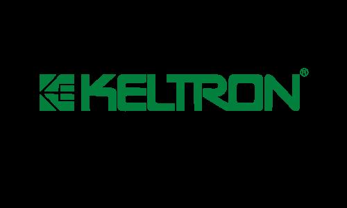 KELTRON Floats Tender to Supply 170 Nos Solar Panels
