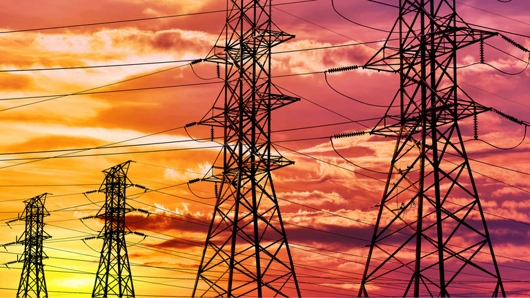 PowerGrid InvIT Ends With 3 Per Cent Premium in Debut Trade