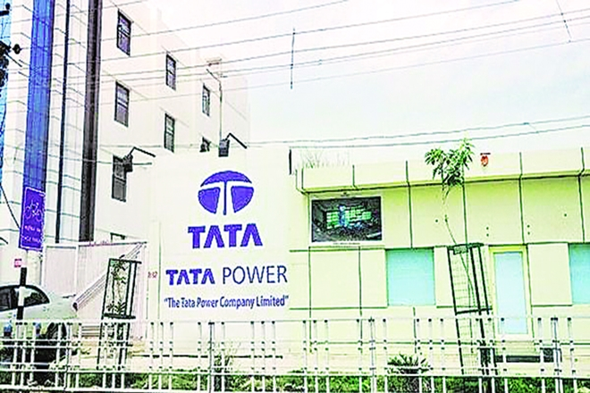 Tata Power arm bags Rs 1,505 crore order from NTPC