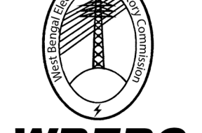 wberc
