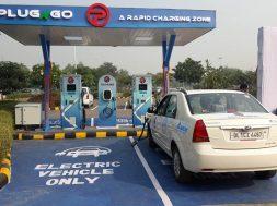 20200225044809_20181129024958_Plug-n-Go-EV-charge-1