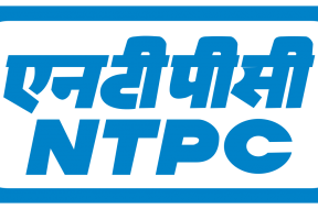 650Kwp Roof Top Solar at NTPC Sipat Plant