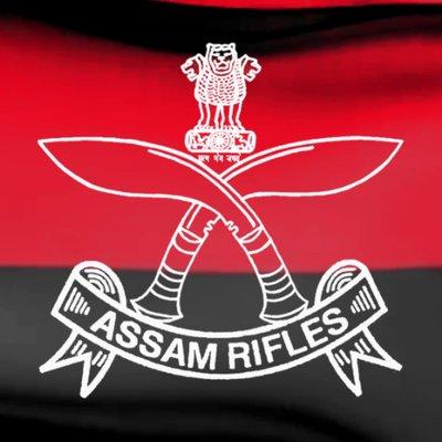 AMC for 02 x 50 KWP off grid solar power plants at Khatla, HQ 23 Sector Assam Rifles