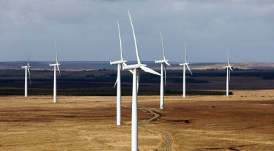 APTRANSCO proposes amendments to the APERC DSM regulations for wind and solar