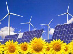 AboitizPower proposes P34 billion wind, solar plants