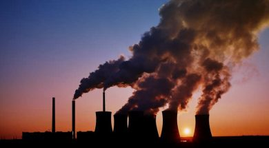 Adani Power, Essar Power place lowest coal-based tariffs in years