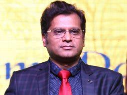 Amitansu Satpathy, Managing Director, Best Power Equiptments