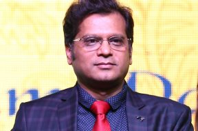 Amitansu Satpathy, Managing Director, Best Power Equiptments