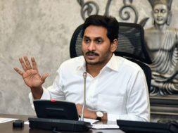 Andhra-Pradesh-mulls-energy-613×400