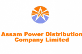 Assam Floats Tender For 100MWAC Solar PV Projects (followed by e-reverse auction)
