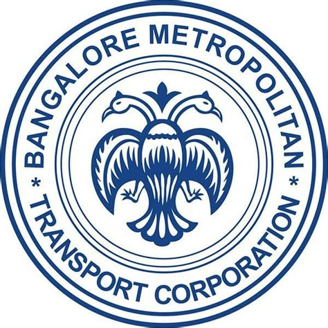 Bangalore Floats Tender For 90 Nos Electric Buses Metro Feeder Service on GCC Model