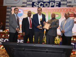CBIP-2020-Award