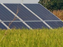 China-Bangladesh JVC to set up 200MW solar power plant