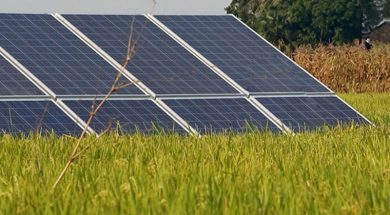 China-Bangladesh JVC to set up 200MW solar power plant