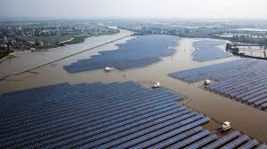 China Considers Cutting 2020 Benchmark Solar Prices by Up to 18%