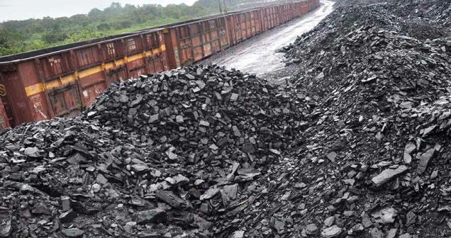 Coal stocks at power plants increase by 77% to 34.25 MT: Pralhad Joshi