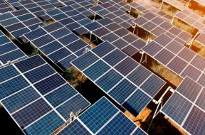 Consultative Paper for procurement of Solar power by Distribution Licensee and related issues