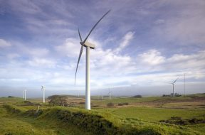 Consultative Paper for procurement of wind power and related issues