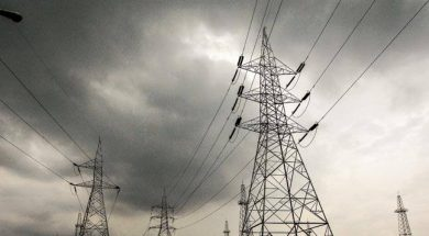 Determination of generic tariff for sale of electricity to Distribution Licensee