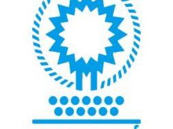 E tender for Supply Of Aggregate 337 KWp In Maharashtra