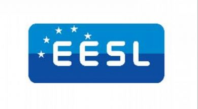 EESL Floats Tender For Procurement of 1,000 Electric Cars with extended range