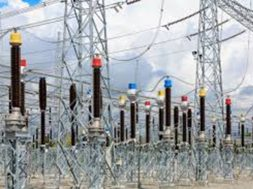 EIB invests € 255m for expansion of Greek electricity distribution network