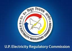 First Amendment Addendum to UPERC (Captive and Renewable Energy Generating Plants), Regulations, 2019