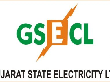 GSECL Floats Tender For 185 MW Solar Power Projects Ranging From 20-40 MW at Various Substations of GETCO in The State of Gujarat
