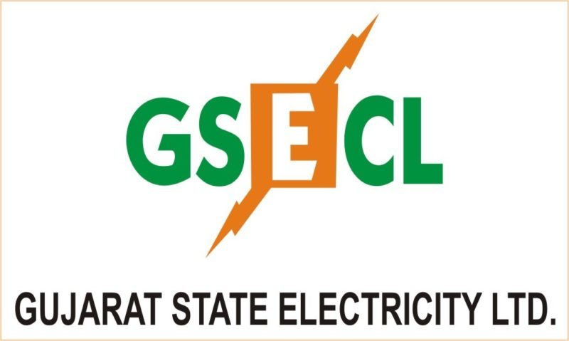 Gujarat Floats Tender for 140 MW of Solar Projects at Various substations of GETCoin