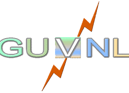 GUVNL Floats NIT For 500 MW Grid Connected Solar PV Projects