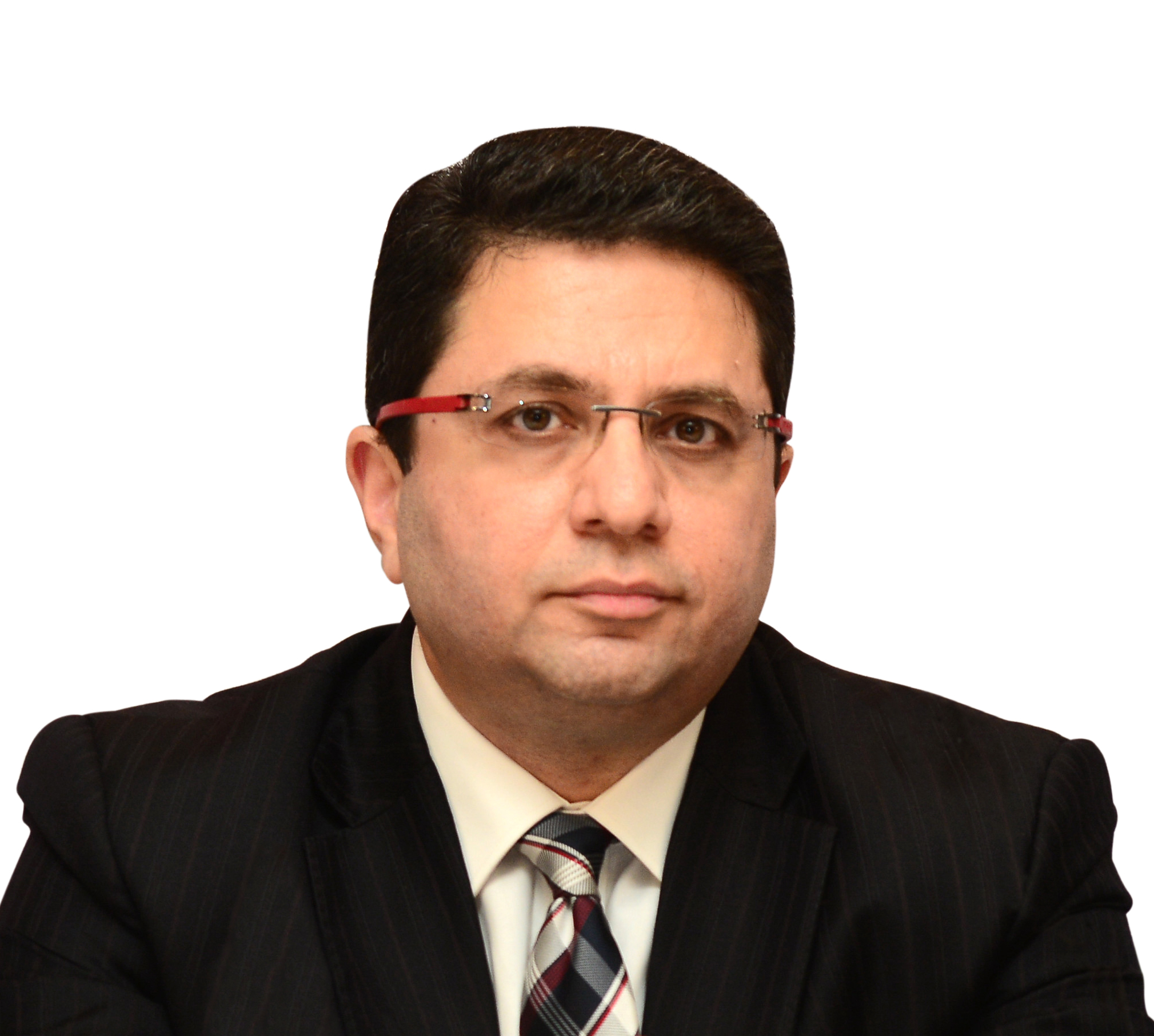 Post Budget Quote by Mr. Gautam Seth, Joint-Managing Director, HPL & Electric Power Ltd.
