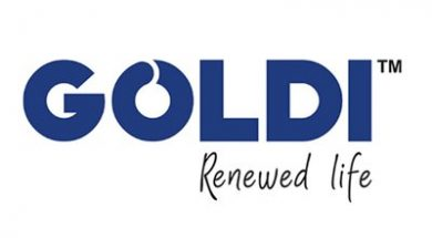 Goldi Solar Reinforces as A Tier 1 Solar PV Manufacturer on the Bloomberg New Energy Finance List