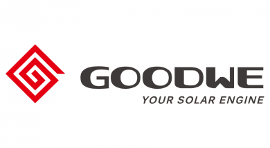 GoodWe becomes the world's first Chinese inverter manufacturer to obtain the very demanding VDE-AR-N 4110-2018 compliance certificate.