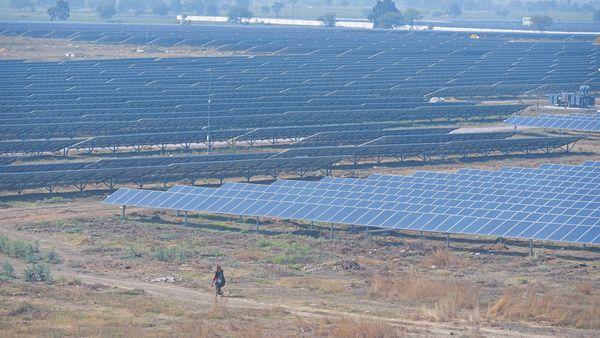 Govt plans ₹11,000 crore power transmission project in Ladakh