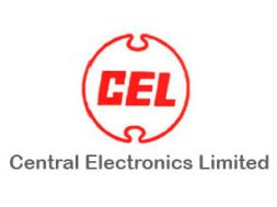 Govt set to privatise to Central Electronics, invites bids by March 16
