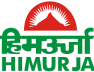 HIMURJA Floats Tender For Supply of approx.10000 Nos of SPV Lanterns