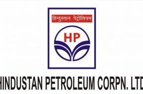 HPCL Tenders For Solar power plant at CGMO-EZ