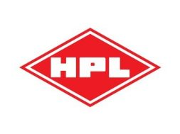 HPL Electric and Power Ltd reports Q3 Cash PAT Grew by 9% YoY to ₹47.5 Crores