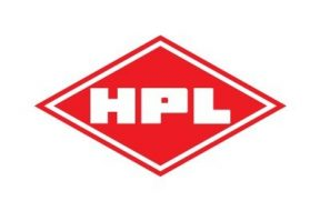 HPL Electric and Power Ltd reports Q3 Cash PAT Grew by 9% YoY to₹47.5 Crores