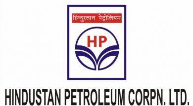 Hindustan-Petroleum-Corporation-Ltd.-www.recruitment-news.in_-1024×613