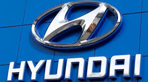 Hyundai To Heavily Localise Mass Market EVs For India – Report