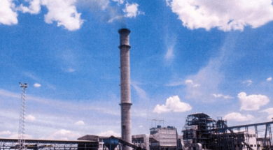 IN REGARD TO- PURCHASE OF SURPLUS POWER BY WBSEDCL FROM WASTE BASED CAPTIVE GENERATING PLANT (CGP) OF CAPACITY 16 MW OF AMPL