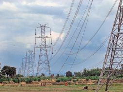 In the Matter of- Petition of the PPA under 1000 MW (Bid – 03), executed between GUVNL and EPGL for approval of amendments