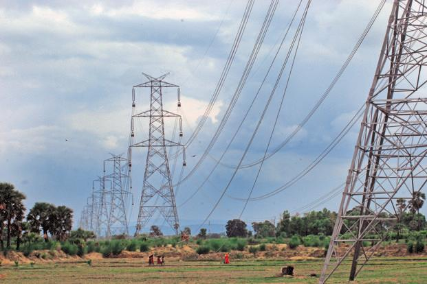 Procurement of RTC Power on Short term basis through DEEP Portal