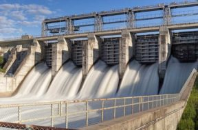 In the matter of-Revision of tariff of Uri-II Hydroelectric Project (240 MW)