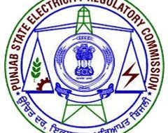 Inviting Suggestions On proposed amendment in PSERC Regulations
