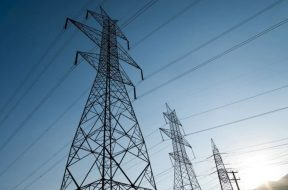 Issuing Of Suitable Amendments to Regulation by APERC – Requested